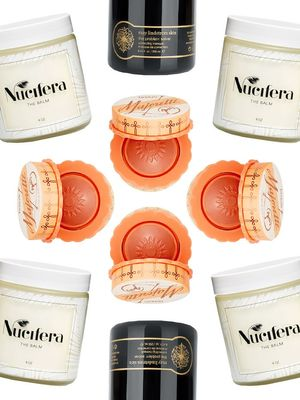 8 Texture-Changing Products That Are Practically Magic