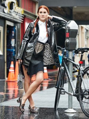 5 Fresh Outfit Ideas Fashion Girls Will Love