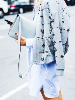 The Secret to Making More Money When You Consign Your Clothes