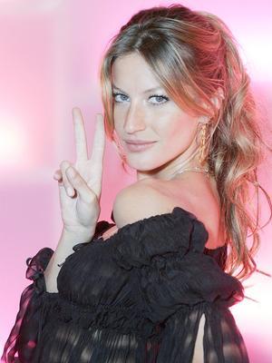 10 Beauty Tricks All Brazilian Women Know