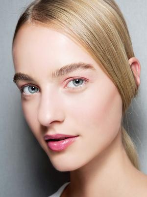 3 Breakout-Busting Tricks That Don't Involve Acne Medicine