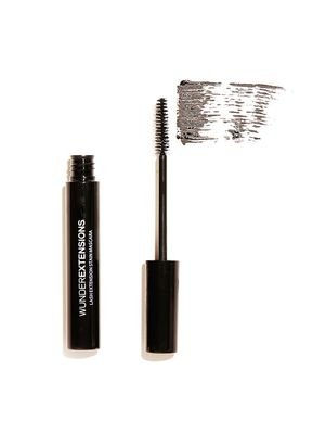 Reviewed: A Mascara That Tints Your Lashes for 3 Days