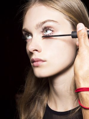 Survey Says: THIS Is the Most Popular Mascara Among Millennials