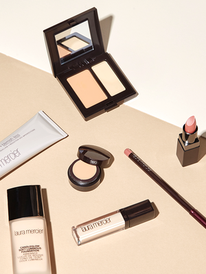 All the Flawless Makeup Inspiration You Need