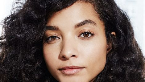 Quick Trick: The 30-Second Fix for Sparse Brows