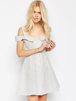 The Smartest Buys From ASOS's Major Sale