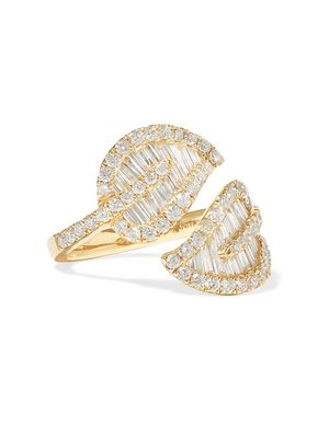 Must-Have: Our Everyday Dream Ring