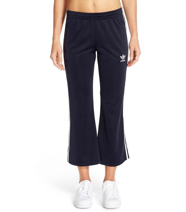Adidas 3 stripe pants,adidas all nero football boots >off61% libero