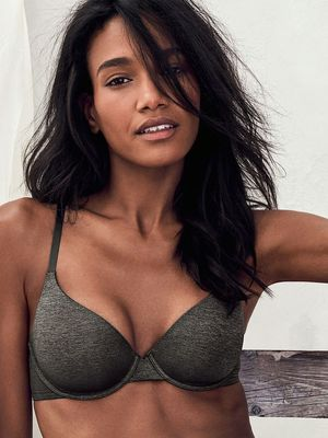 This Bra-Buying Tip Just Blew Our Minds