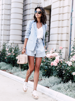 The #1 Accessory Fashion Girls Always Notice—and Why You Need Them