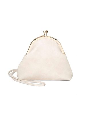 Must-Have: The Cutest Crossbody Under $40