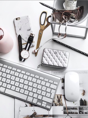 5 Pet Peeves of Professional Organizers