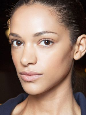 8 Things Your Dermatologist Wants You to Stop Doing