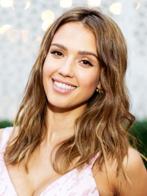 Slicked-Back Hair vs. Beachy Waves: Which Will Rule This Summer?