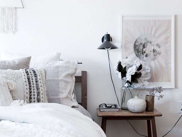 12 Bedrooms That Make IKEA Look CHIC
