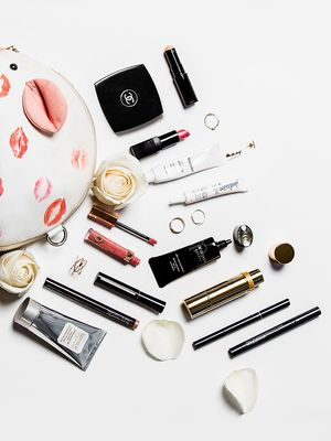 The Best Makeup Tips of All Time, According to Byrdie Readers