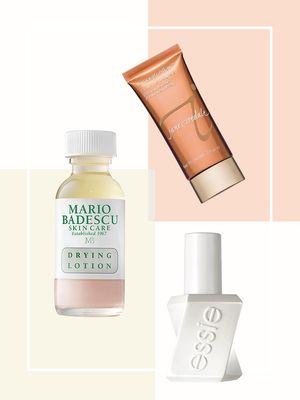 9 Pricey (but Amazing) Beauty Products Women Love on Amazon