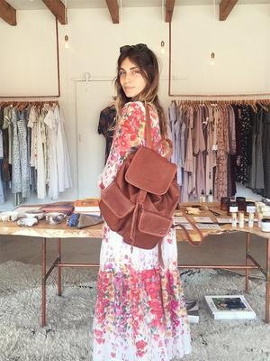 Meet Your New Handbag Obsession