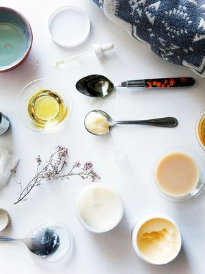 You've Never Used Your Essential Oils Like This