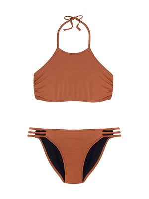 Love, Want, Need: The Outnet's Exclusive Melissa Odabash Bikini