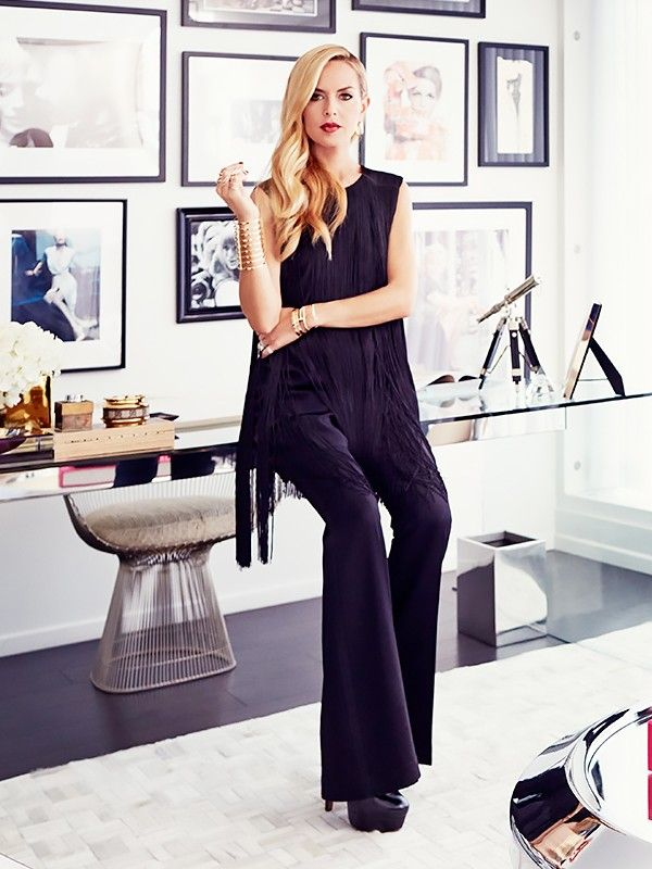 9 successful women share the career mistake that 39 s holding you back mydomaine. Black Bedroom Furniture Sets. Home Design Ideas