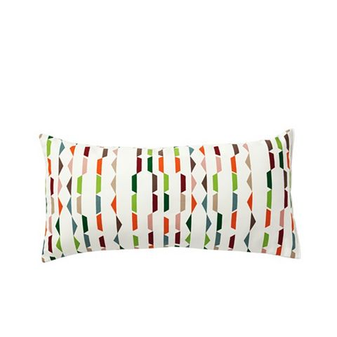 Penninggras Cushion