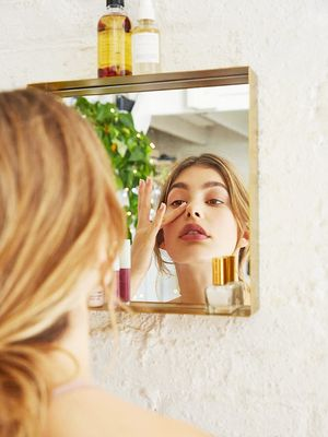7 Things to Know Before Doing Your Own Makeup for Your Wedding