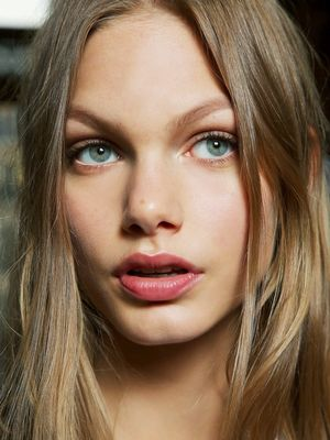 Want to Skip Foundation? Follow These Rules for Flawless, Even Skin