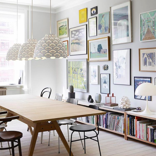 """""""Shopping With Pinterest"""" Will Transform How You Decorate Your Home"""