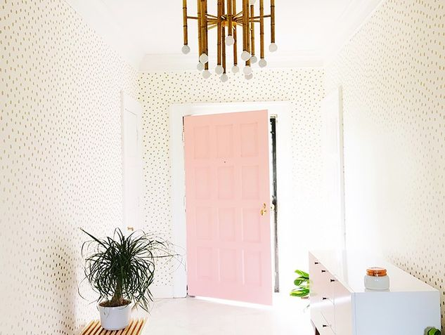 8 Simple Décor Updates That Can Transform Any Room