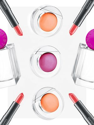 14 New Beauty Products You're Going to Love in July