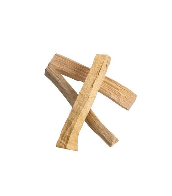 Cult beauty buys on Amazon: Palo Santo Incense