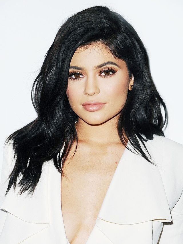 Buy Kylie Cosmetics Dolce K Lip Kit Low Price In Saudi: Here Are The Beauty Products Kylie Jenner Would Buy At