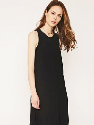 """The Forever 21 Dress One Editor Calls """"Magic"""""""