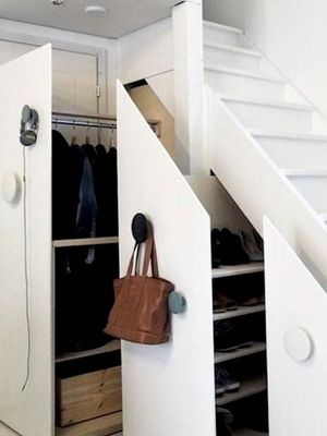 This Is the Dream Closet of 2016, According to Pinterest
