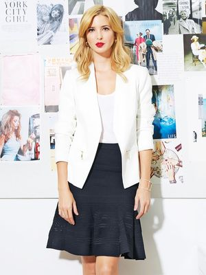 How to Master Your Office Outfits This Week