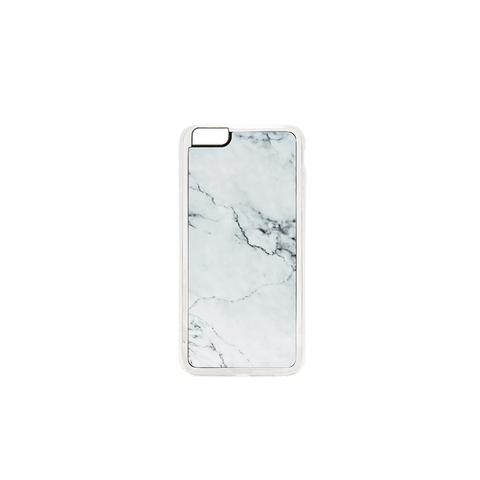 Stoned iPhone 6 Plus / 6s Plus Case