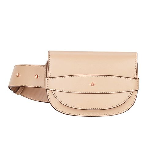 Aram Belt Bag