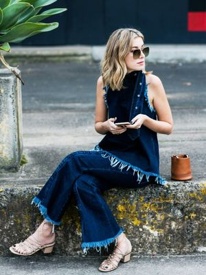 The Biggest Fashion Mistakes Most Early 20-Somethings Make