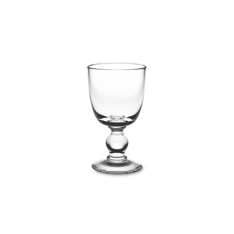 Edward Wine Glass