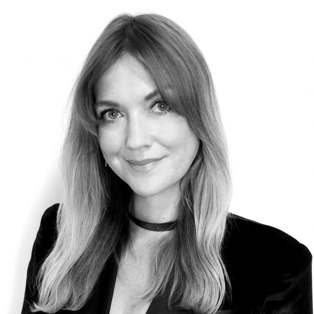 This Jewellery Label Founder Shares her Top Tips for Budding Entrepreneurs