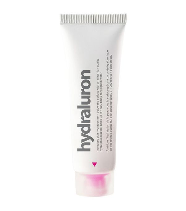 Indeed Labs Hydraluron Moisture Boosting Facial Serum