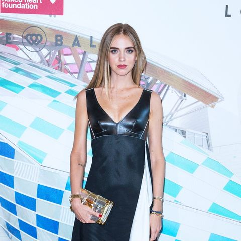 One Night, Two Cities: See Last Night's Best Dressed ...