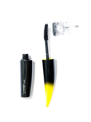 Reviewed: MAC InstaCurl Lash Mascara