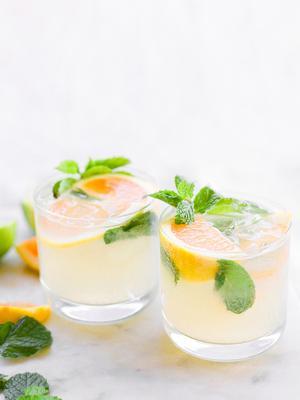 5 Unique Cocktails Every Mojito Lover Will Adore
