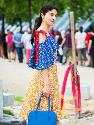 Buy Now, Wear Forever: The Most Timeless Summer Trends