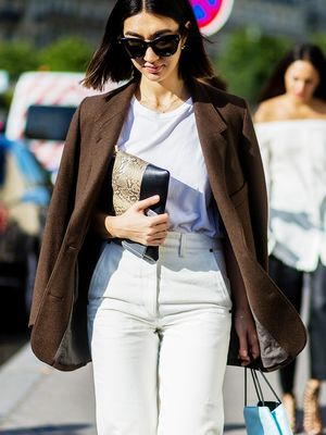 6 Trends That Are Stylish and Sophisticated
