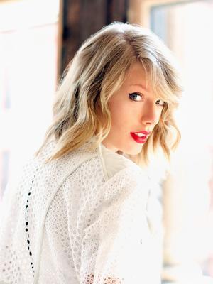 Inside Taylor Swift and Tom Hiddleston's Australian Penthouse