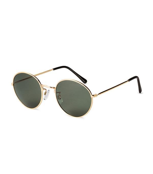 H&M Sunglasses
