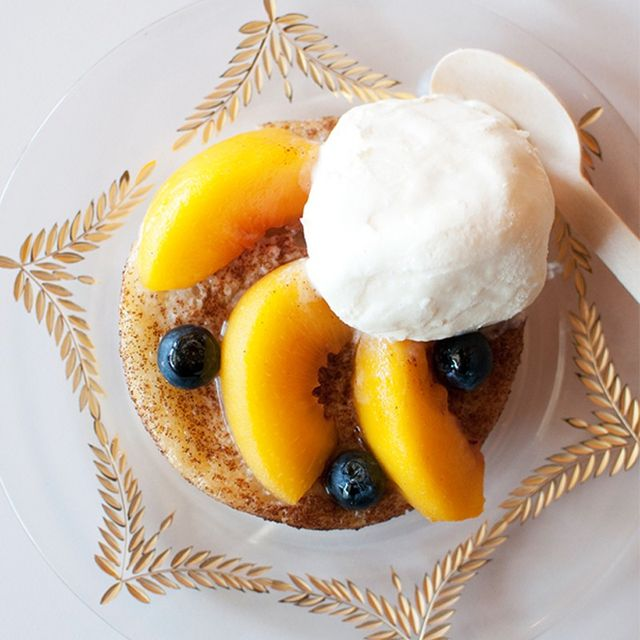 4 Classic Dessert Recipes Everyone Should Know How to Bake